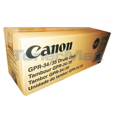 CANON IR 2535 2545 DRUM BLACK